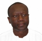 We'll develop resilient econony for Ghanaians — Ofori-Atta