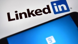 LinkedIn told it cannot stop the bots