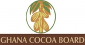 Missing cash forces COCOBOD to borrow from BoG