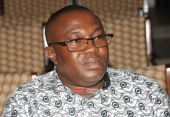 Ofosu-Ampofo sues NDC Eastern Regional Chairman, 6 others over leaked Kwesi Botchway report