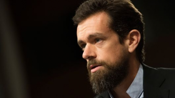 Twitter stock soars after strong earnings beat