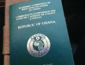 Foreign Affairs Ministry halts manual passport processing