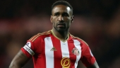 Jermain Defoe move to Bournemouth could be finalised this weekend