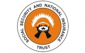 SSNIT verifies certificates of workforce