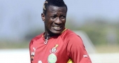 Asamoah Gyan reveals consulting Mallams, Pastors to enhance career [Video]