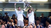 Real Madrid 2-0 Barcelona (5-1 agg): Spanish Super Cup success for Zidane's side