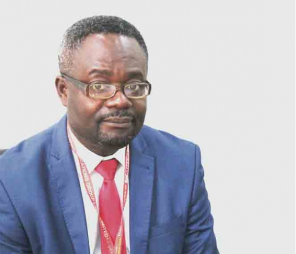 Ongoing NIA exercise amounts to causing financial loss - Kofi Akpaloo