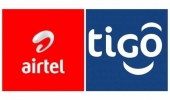 Airtel, Tigo merger in danger as gov't wants stake in new entity