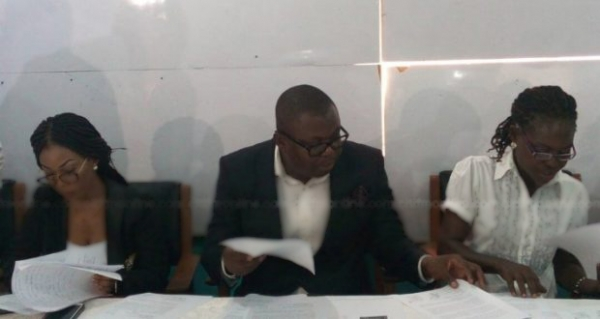 Cancel July 14 entrance exams – Group petitions General Legal Council