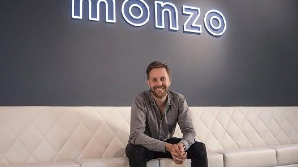 Monzo CEO Tom Blomfield was clear to Stripe founders: We have no plans to be acquired
