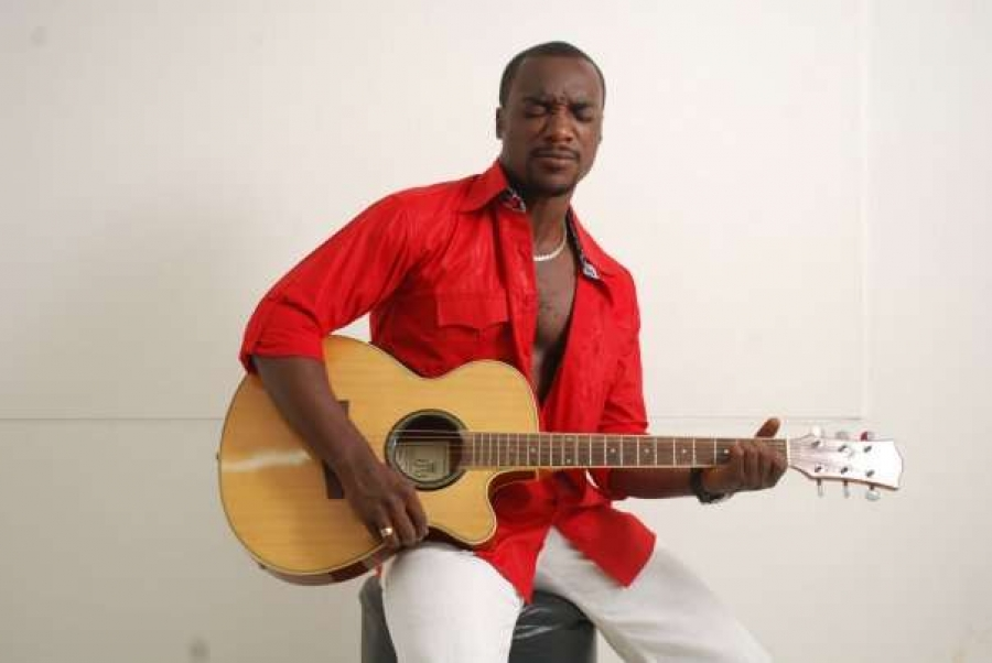False Conclusions People in the media want my downfall- Kwabena Kwabena