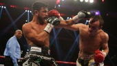 Broner vs Garcia: Robert Garcia can guide me to another world title shot, says Billy Dib