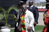 Prez Akufo-Addo sets yet another timeline for anti-corruption missing link, RTI Bill