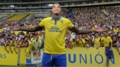 Ghana's Kevin-Prince Boateng ends contract with Las Palmas