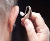 Experts call for comprehensive, global initiative to combat hearing loss