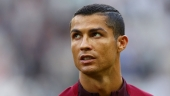 Real Madrid's Cristiano Ronaldo to testify in tax case on July 31