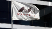 Marvell Technology clinches roughly $6 billion deal to buy Cavium: Sources
