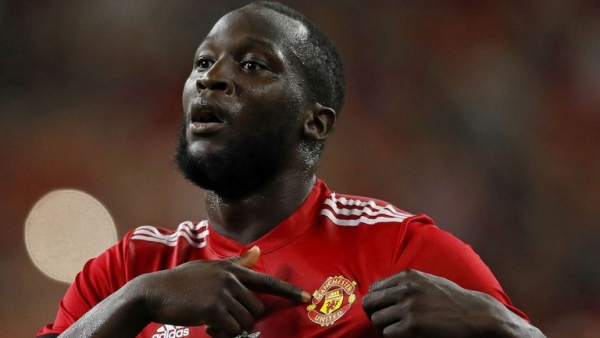 Romelu Lukaku will shine at Manchester United, says Ruud van Nistelrooy