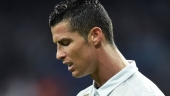 Man Utd have concerns about Cristiano Ronaldo bid