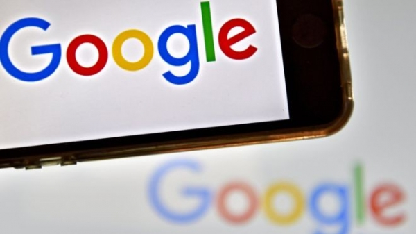 Google and Apple report jump in requests for user data