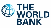 World Bank Supports Ghana with $35 million IDA Credit