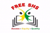 Senior high schools yet to receive funds to start free SHS policy