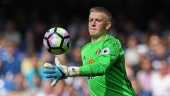 Sunderland accept £30m Jordan Pickford fee from Everton