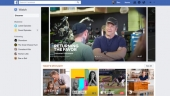 Facebook introduces new video service