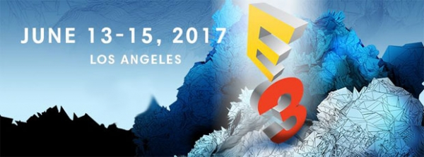 E3 2017: Enhancements, Expectations and Perhaps Excitement