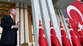 Turkey coup trial: Almost 500 to appear in court