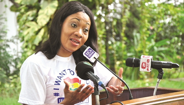 No 25 new constituencies to be created - EC boss denies claims