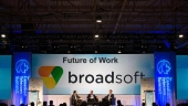 Cisco nears deal to acquire telecom software maker BroadSoft: Source
