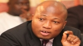 Ablakwa repeats call for vigilance following Burkina Faso terror attacks