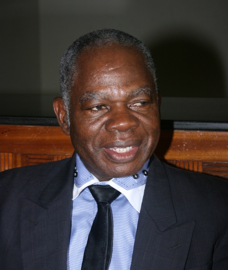 PNC to decide Edward Mahama's fate next week