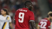Romelu Lukaku will face a unique pressure at Man Utd, says Michael Carrick