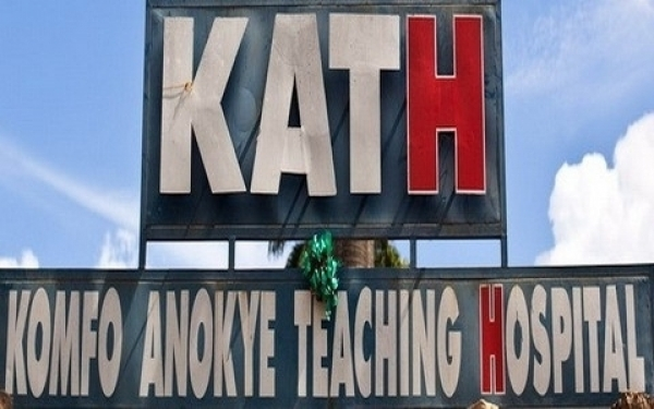 KATH's suspension of new admissions will have dire consequences – GMA