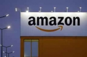 Get Lost Mom And Dad! Amazon Lets Teens Shop on Their Own
