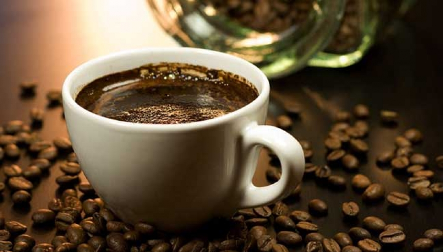 Preparing Italian style coffee may cut prostate cancer risk