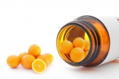 Combining vitamin C with antibiotics destroys cancer stem cells