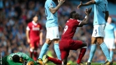 Sadio Mane: Liverpool to appeal against length of ban after red card