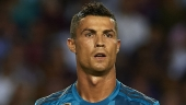 Real Madrid upset by Cristiano Ronaldo dismissal, says Guillem Balague