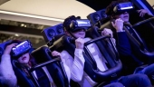 Samsung Galaxy S9, 5G and A.I.: What to expect from the biggest mobile show on earth