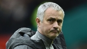 Manchester United manager Jose Mourinho subject of £2.9m Spanish tax fraud lawsuit