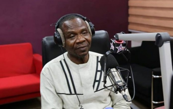 Accra FM journalist reported to CID by GJA over GH¢5m bribe