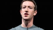 Facebook will send a top exec to appear in front of UK lawmakers, but not CEO Mark Zuckerberg