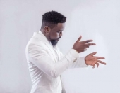 "Krobo chief asks Sarkodie to retract denigrating lyrics in ""Jennifer Lomotey"""