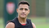 Arsene Wenger: Alexis Sanchez to miss Arsenal opener
