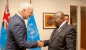 SDGs can be met – President Akufo-Addo