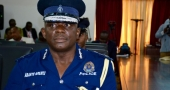 IGP dares DSP Basintale to sue over Ghc1.3m gold scam