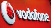 GRA to sell off Vodafone assets within 14 days over tax default